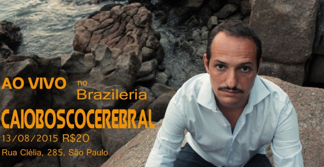 Brazileria 13-08-15 copy
