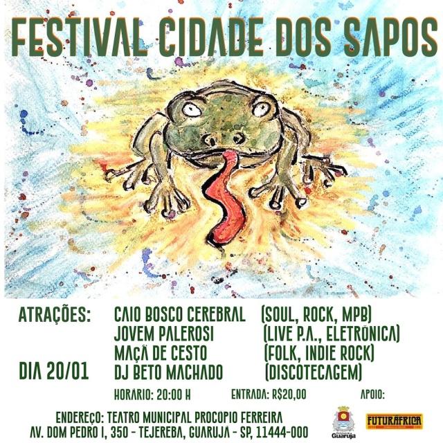 festival__sapos