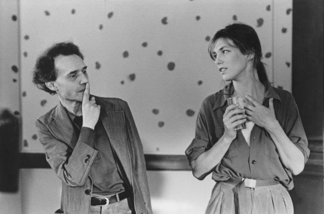 jacques-rivette-00n-hjz